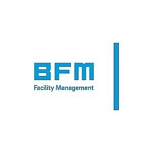 bfm-logos-website-2016-10